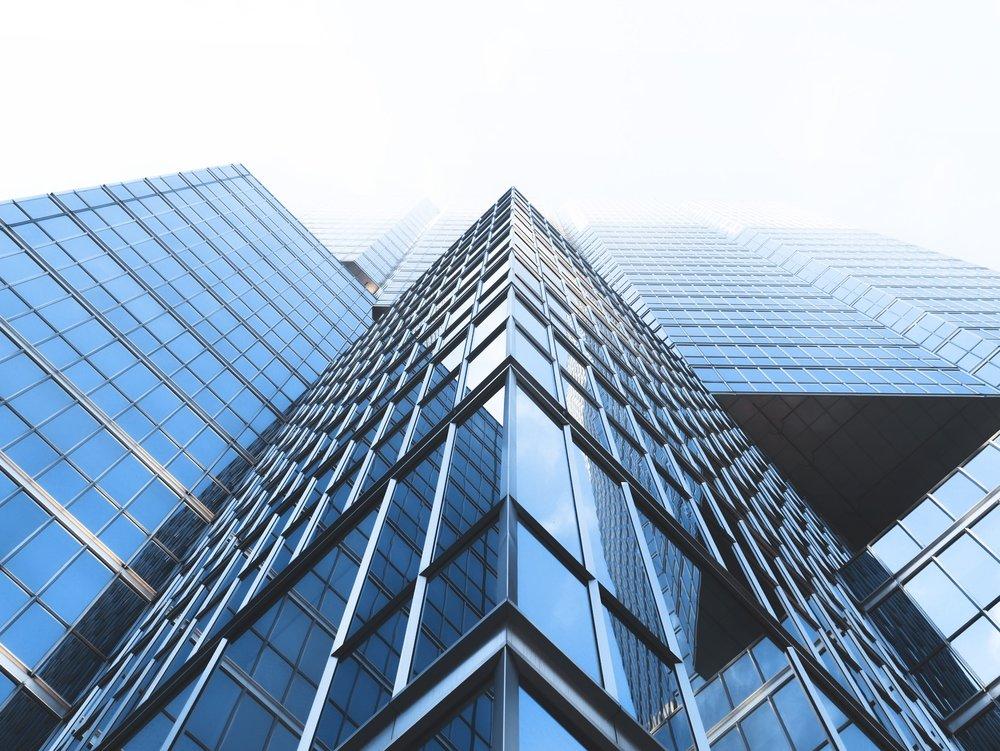 bella-sky-hotel-4578x2776-kopenhagen-best-hotels-tourism-travel-4968.jpg