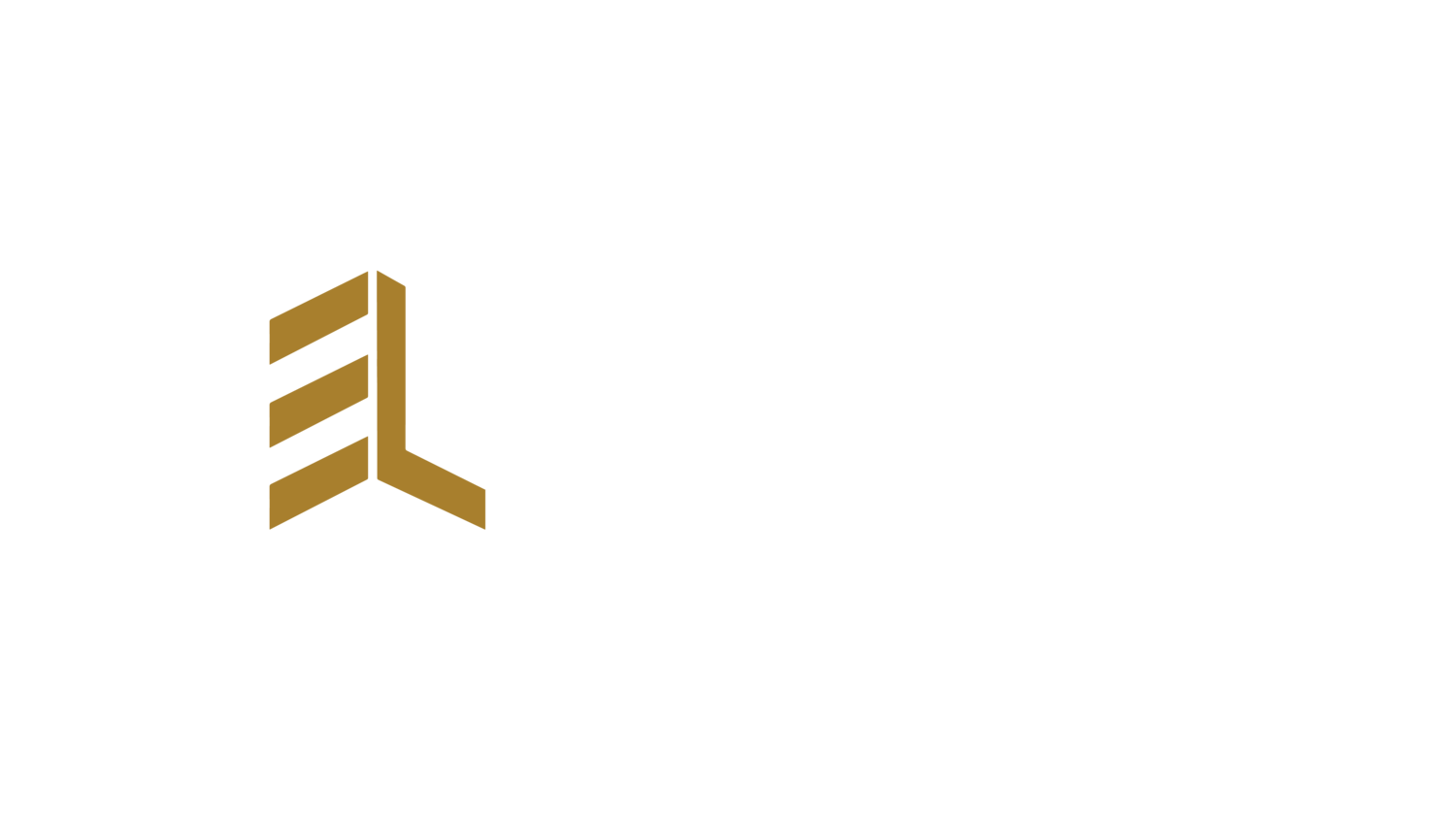 Lyst Property Group - Cape Town