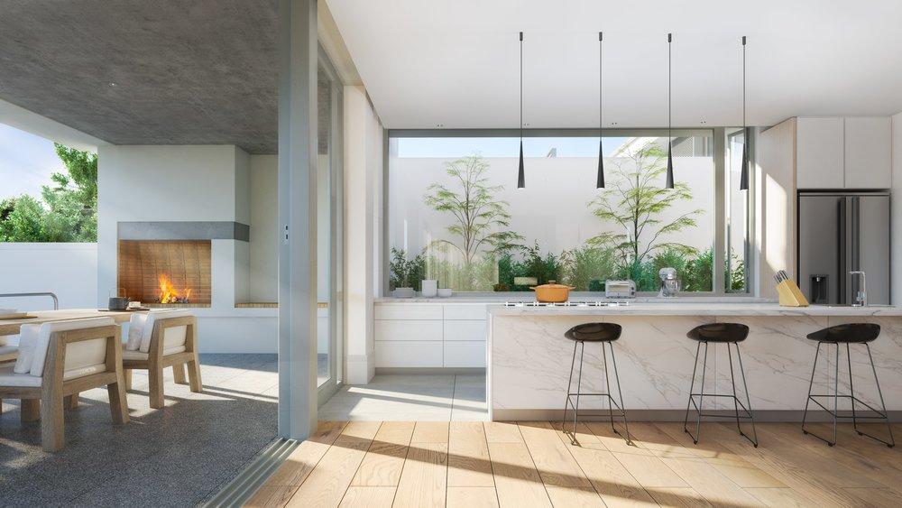 7. Kitchen-min.jpg