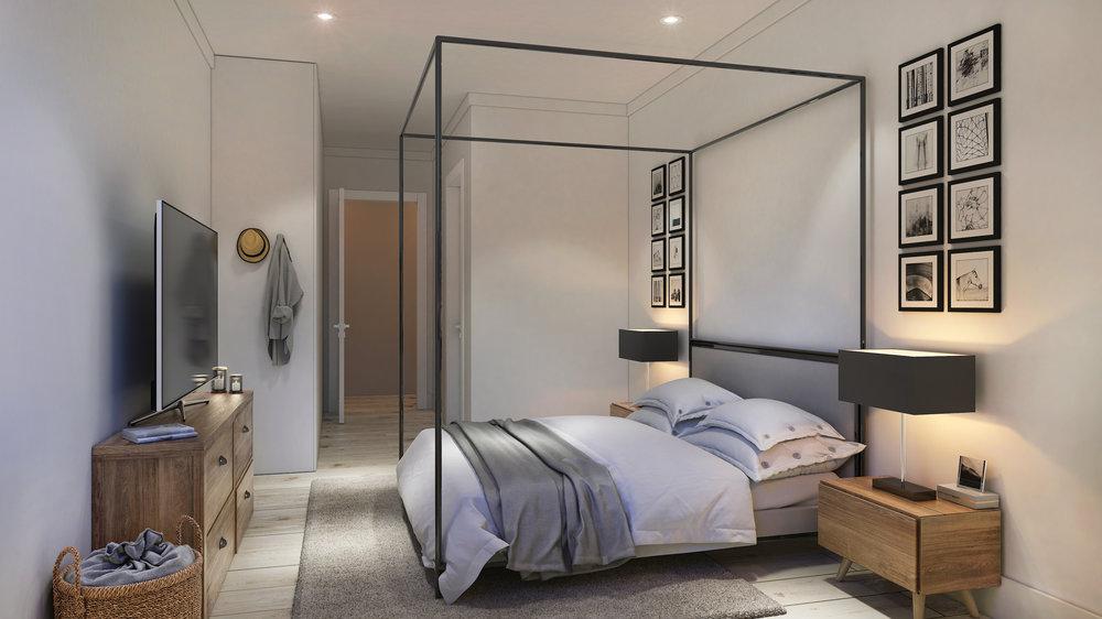18-08-04_Augusta_Typical Bedroom.jpg