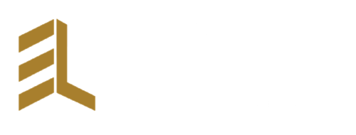 Lyst Property Consultants
