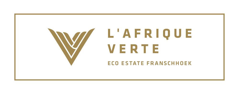 L'AV - Logo-02.jpg