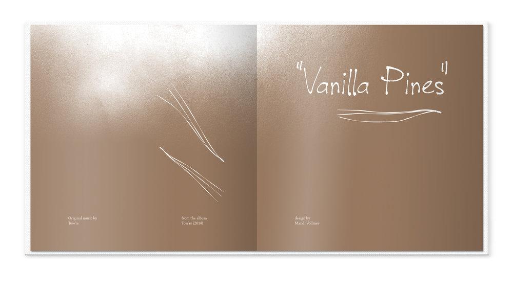 VanillaPines_17.jpg