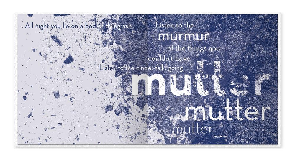 Mutter_09.jpg