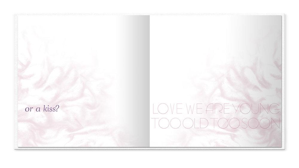 LoveWe_08.jpg