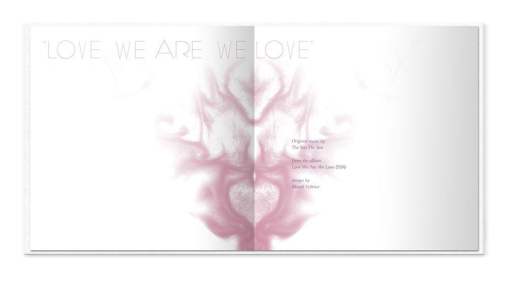 LoveWe_15.jpg