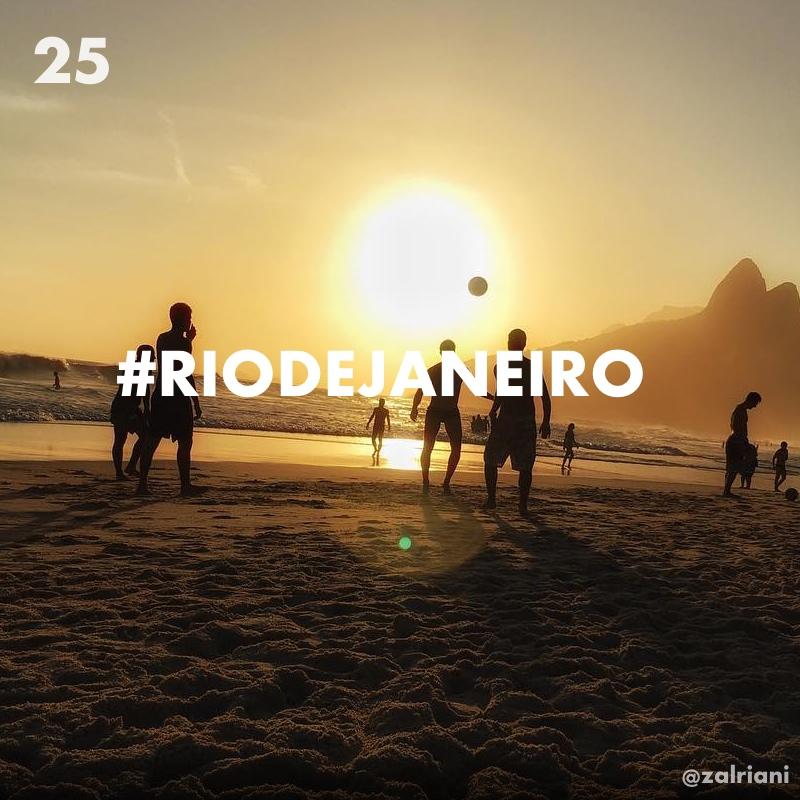 riodejaneiro25.jpg