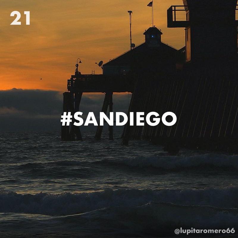 sandiego21.jpg