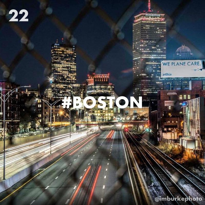 boston22.jpg