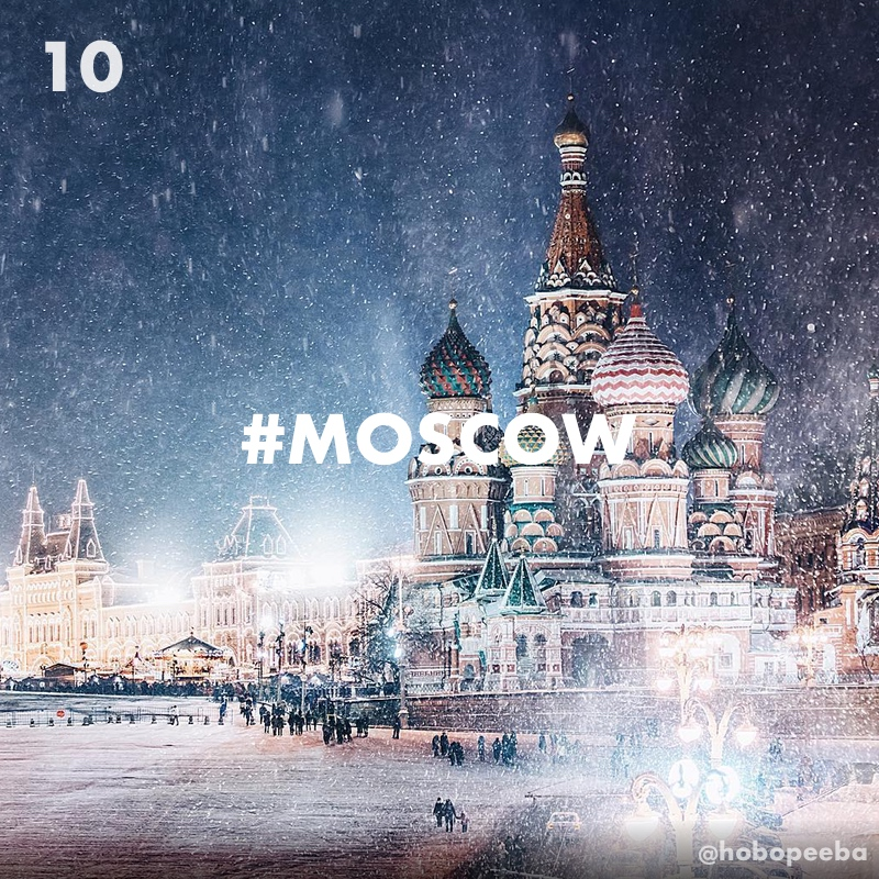 moscow10.jpg