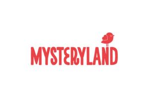 mysteryland (1).jpg