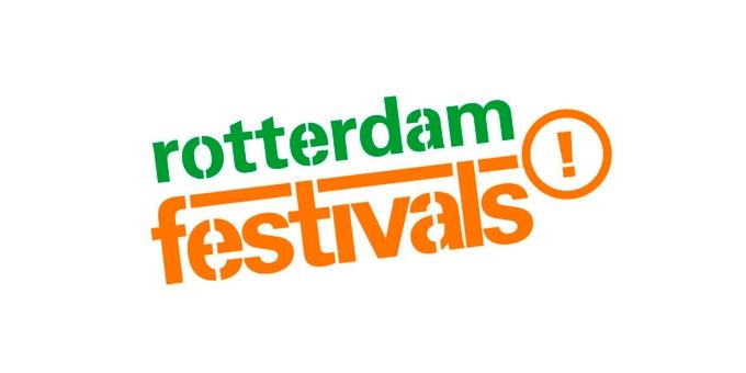 logo_rotterdamfestivals.jpg