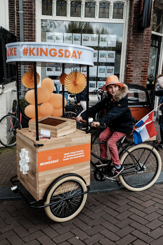 kingsday thehashtagbike-77.jpg