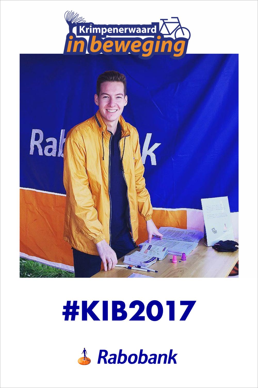 rabobank_thehashtagbike4.png