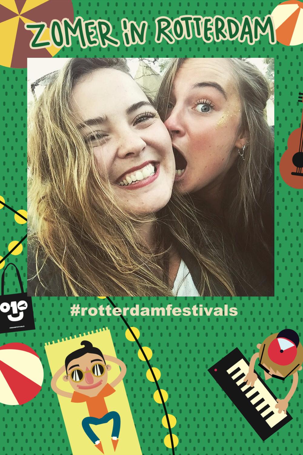 rotterdamfestivals_thehashtagbike1.png