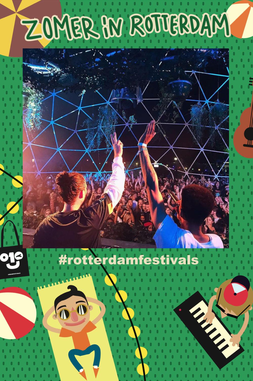 rotterdamfestivals_thehashtagbike2.png