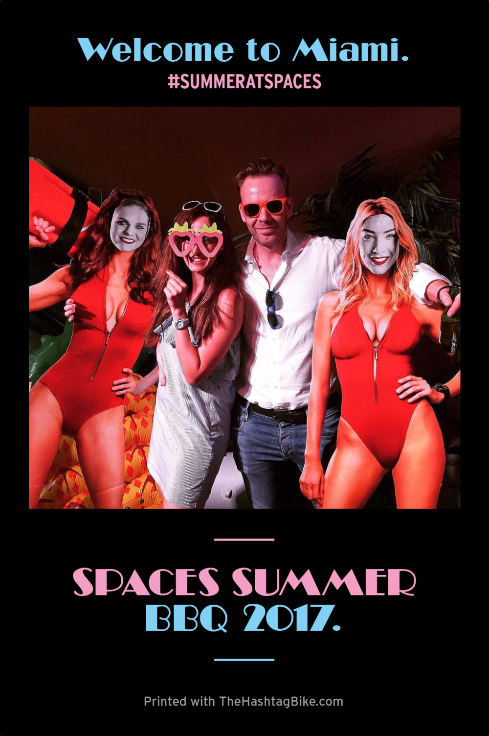 summeratspaces_thehashtagbike3.png