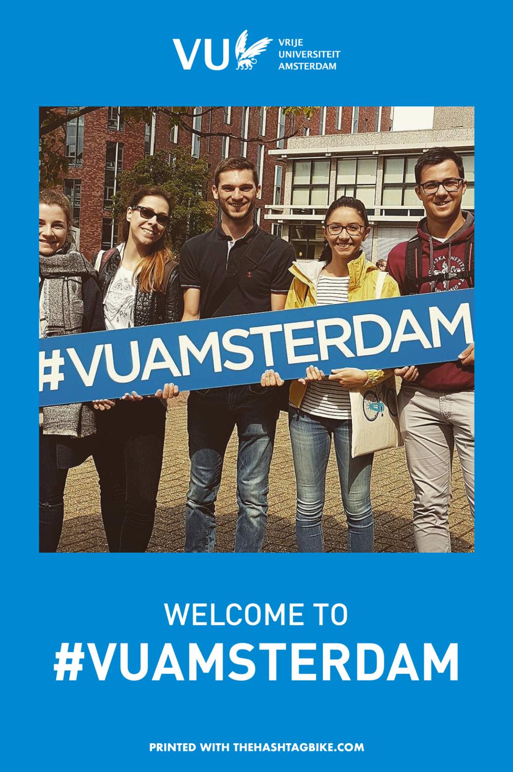 vuamsterdam_thehashtagbike4.png