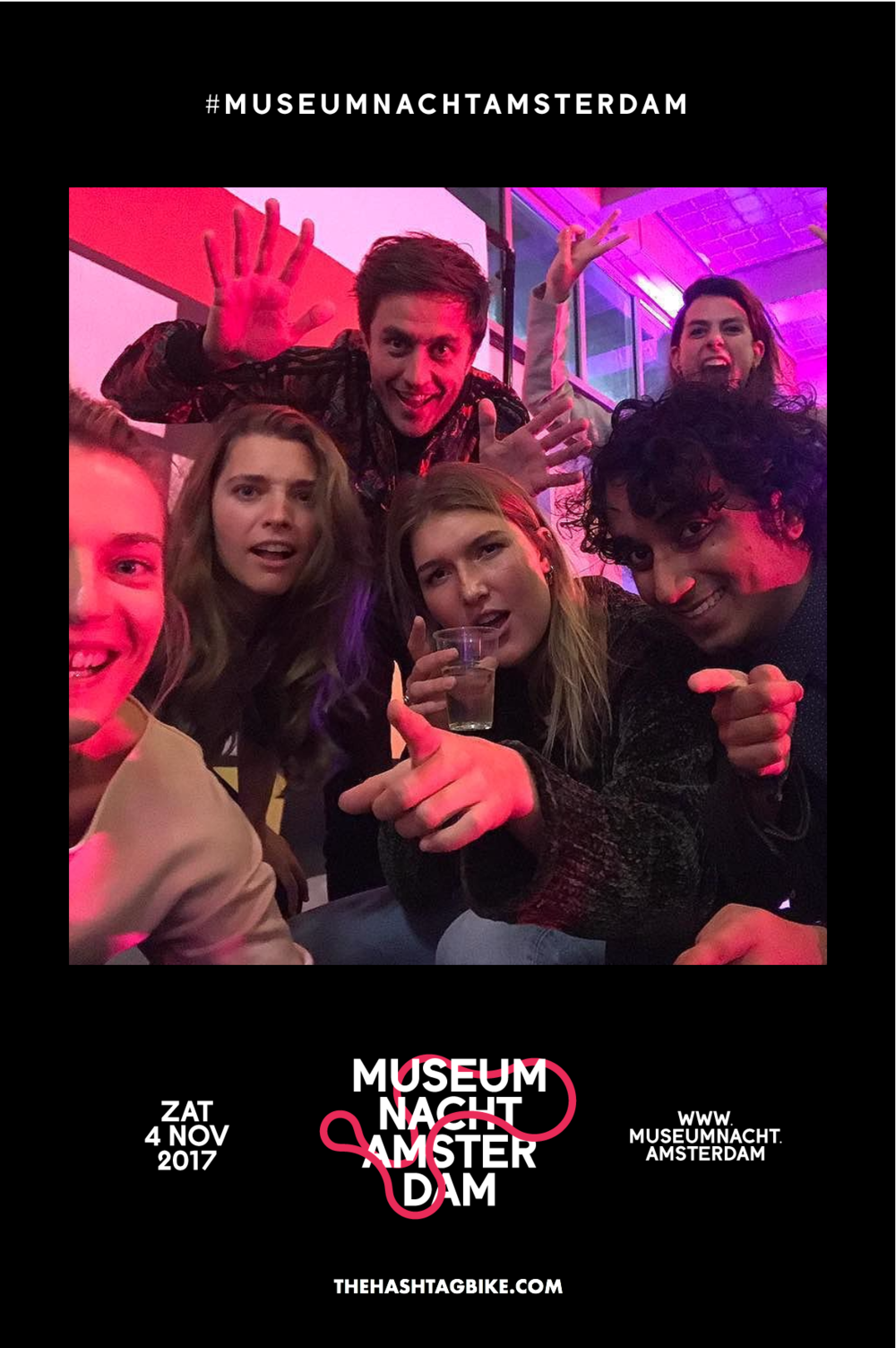 museumnacht_thehashtagbike14.png