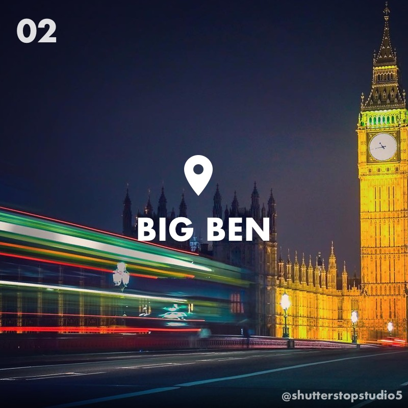 london_toplocations_bigben_shutterstopstudio5.jpg