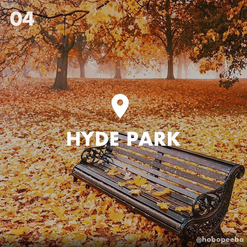 london_toplocations_hydepark_hobopeeba.jpg