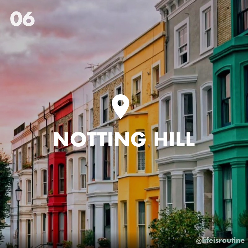london_toplocations_nottinghilL_@lifeisroutine.jpg