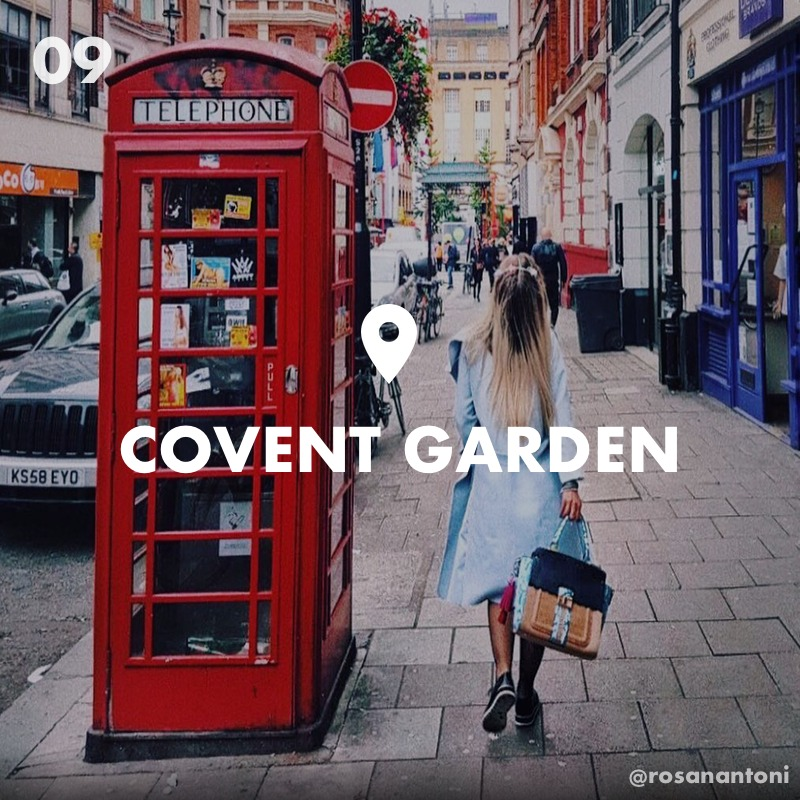 london_toplocations_conventgarden_rosanantoni.jpg