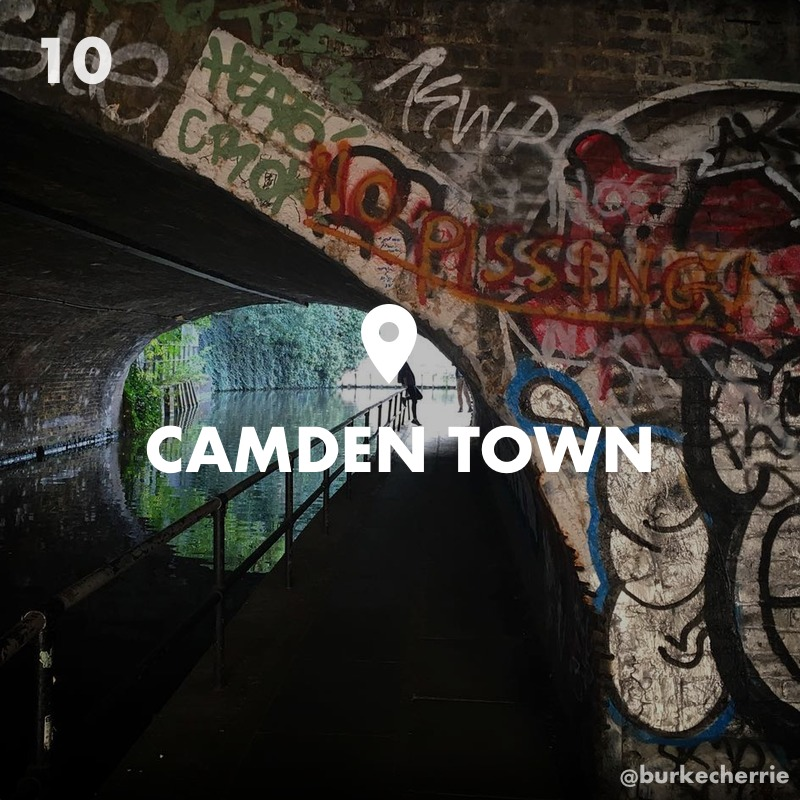 london_toplocations_camdentown_burkecherrie.jpg