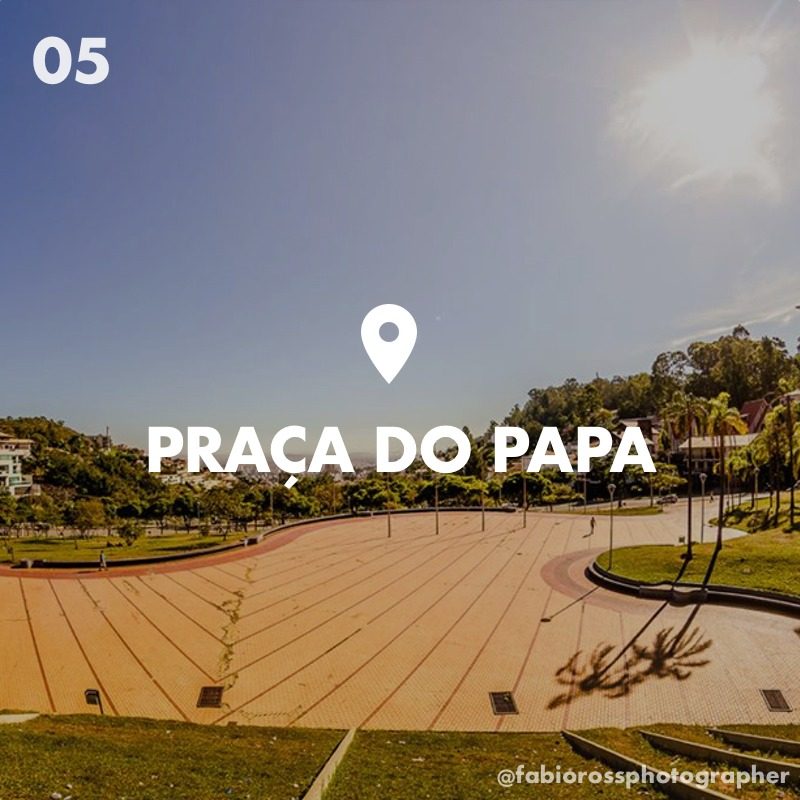 belohorizonte_toplocations_pracadopapa.jpg