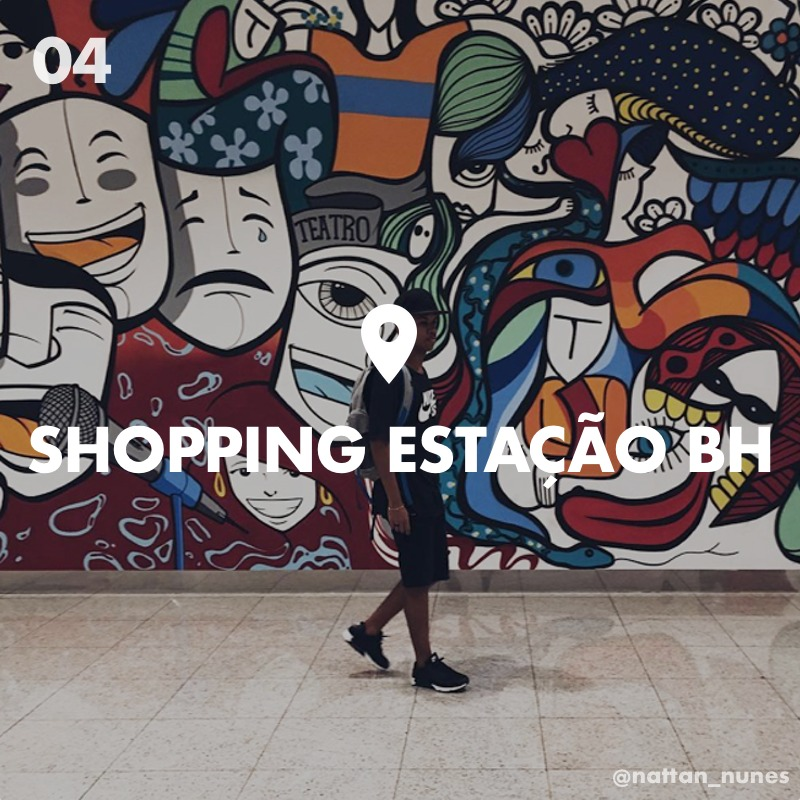 belohorizonte_toplocations_shoppingestacao.jpg