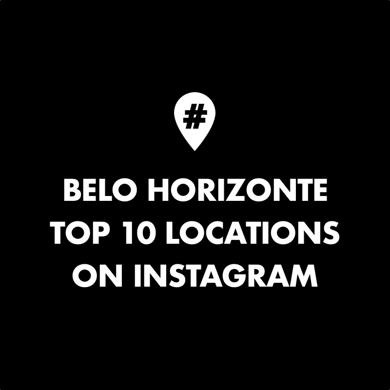 belohorizonte_toplocations_TOP10.jpg