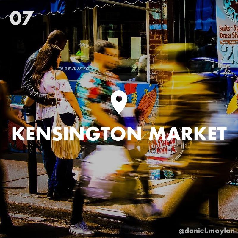 toronto_toplocations_KensingtonMarket.jpg