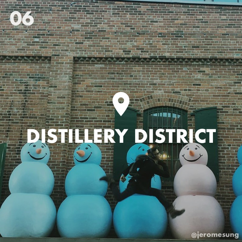 toronto_toplocations_distillerydistrict.jpg