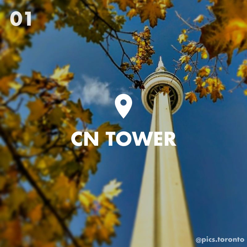 toronto_toplocations_cntower.jpg
