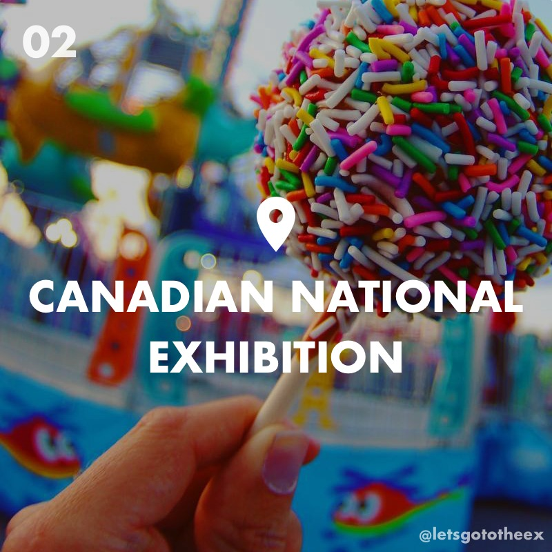 toronto_toplocations_cne.jpg