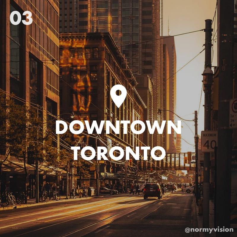 toronto_toplocations_downtowntoronto.jpg