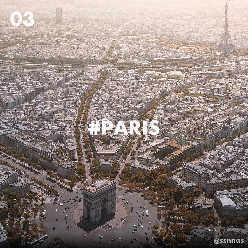 paris_top_hashtagged_cities_instagram.jpg