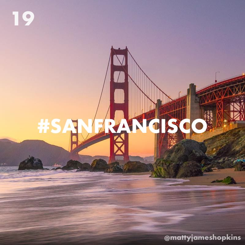 sanfrancisco_top_hashtagged_cities_instagram.jpg