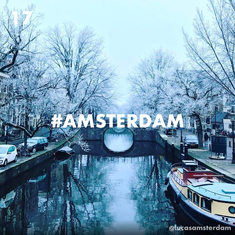 amsterdam_top_hashtagged_cities_instagram.jpg