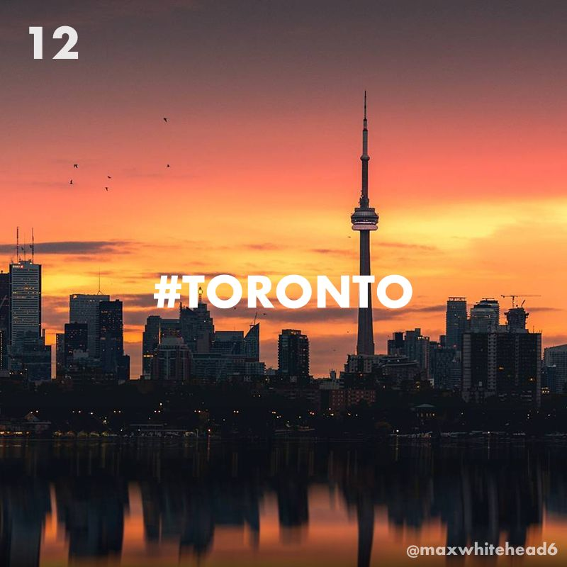 toronto_top_hashtagged_cities_instagram.jpg