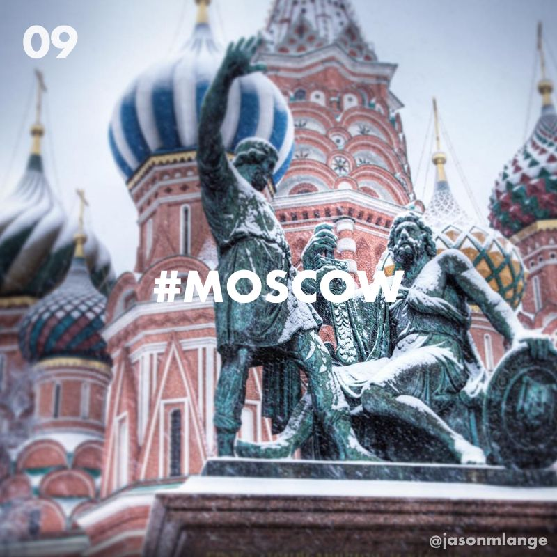moscow_top_hashtagged_cities_instagram.jpg