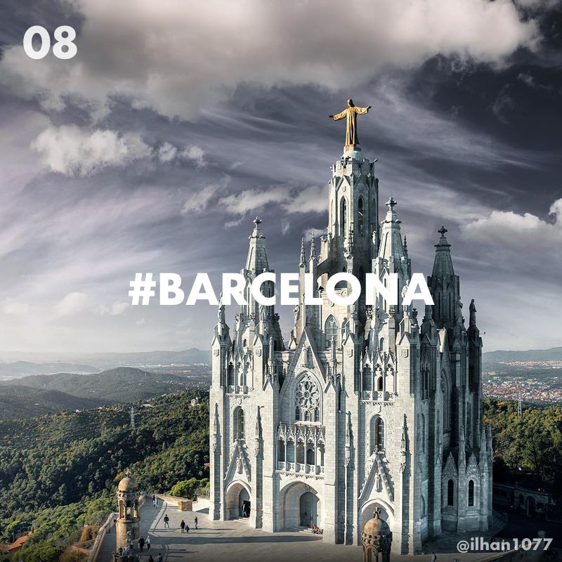 barcelona_top_hashtagged_cities_instagram.jpg