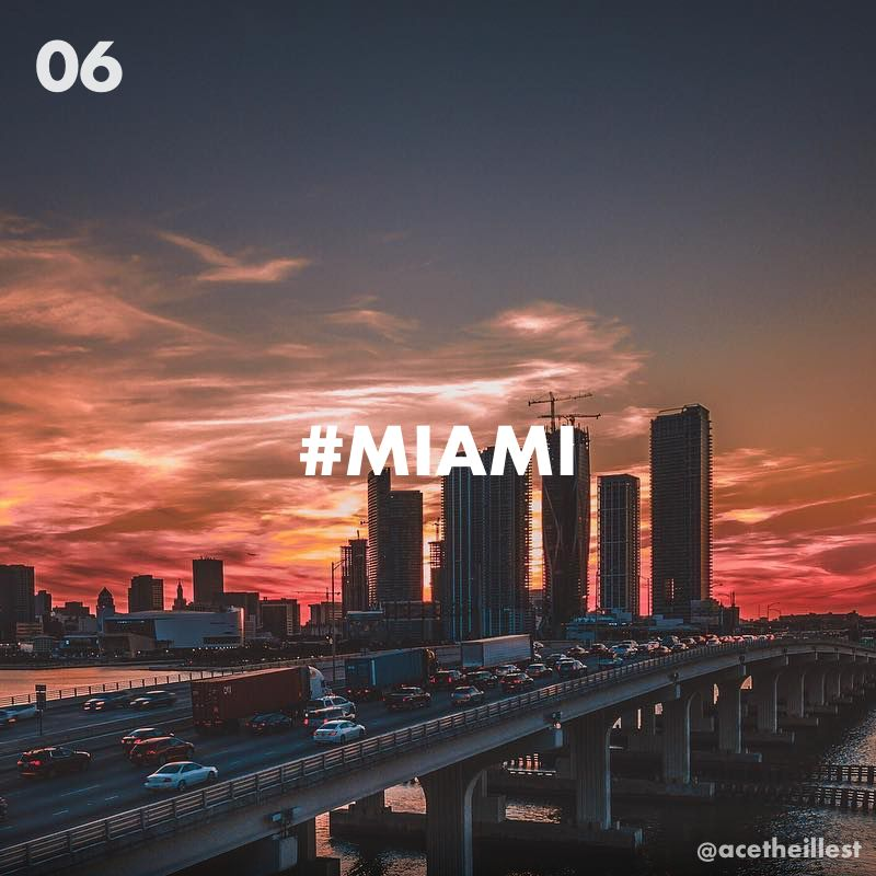 miami_top_hashtagged_cities_instagram.jpg