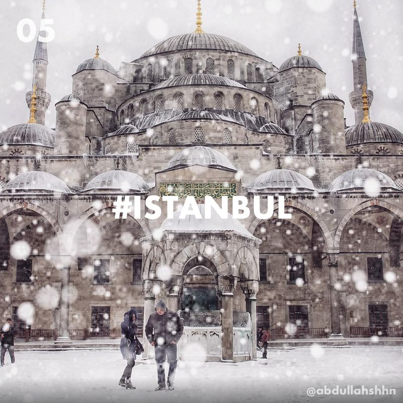 istanbul_top_hashtagged_cities_instagram.jpg