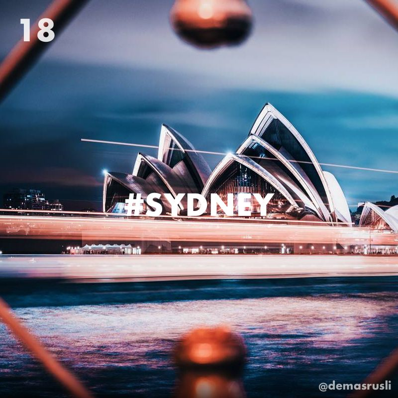 sydney_top_hashtagged_cities_instagram.jpg