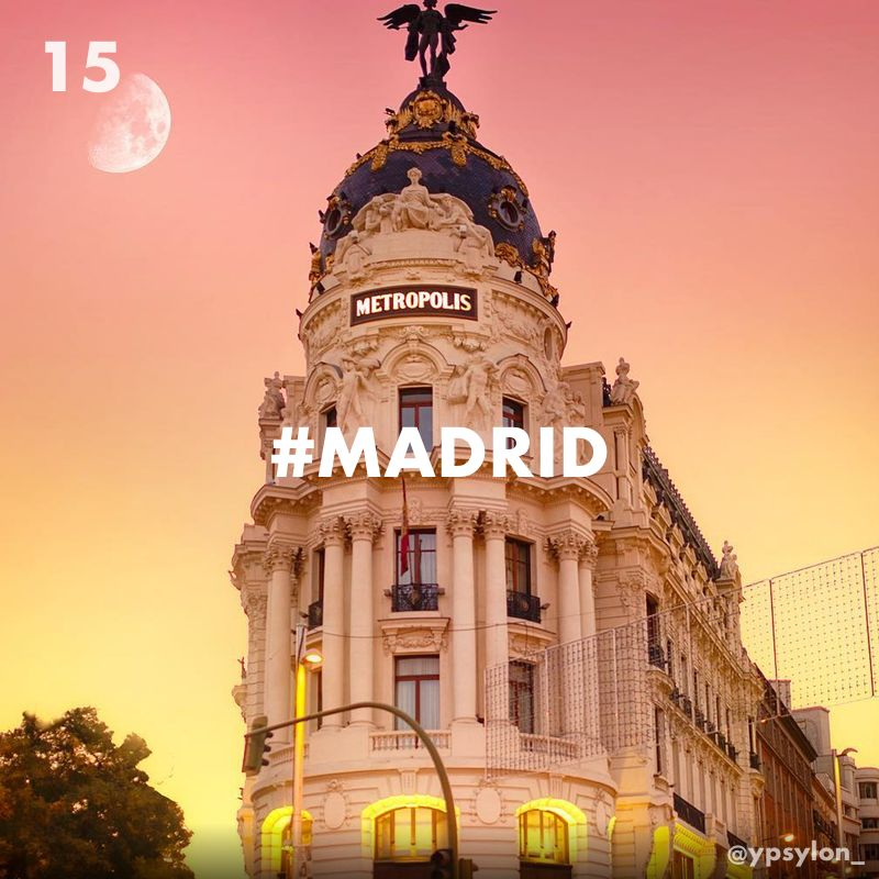 madrid_top_hashtagged_cities_instagram.jpg