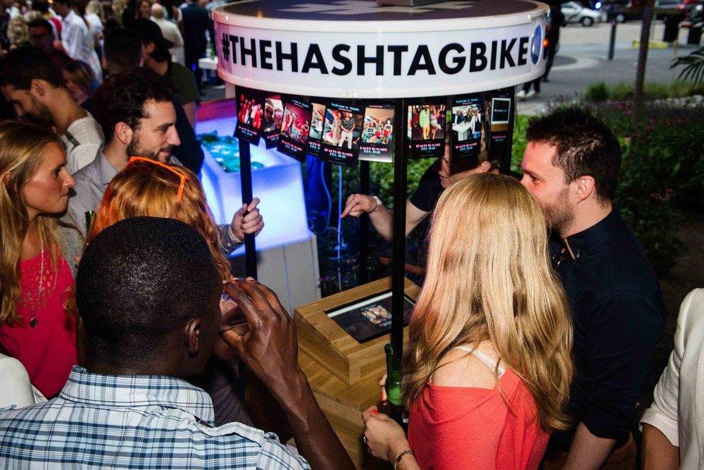 summeratspaces_thehashtagbike8.jpg