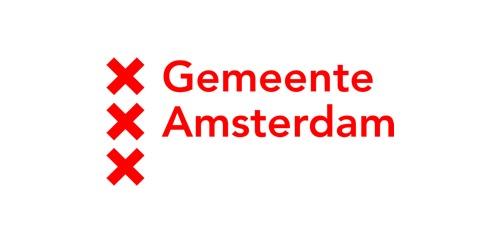Logo-Gemeente-Amsterdam.jpg