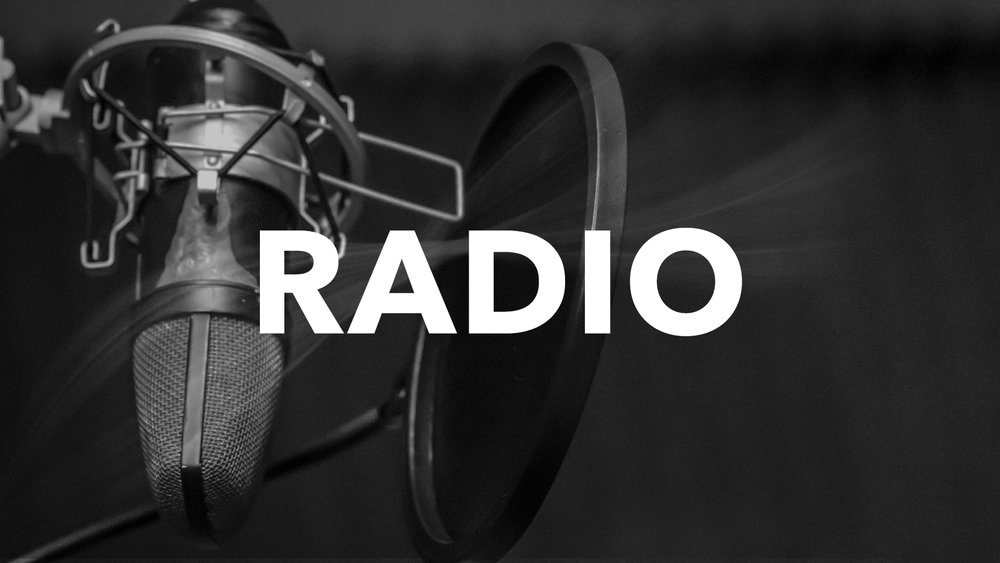 radioWeb.jpg