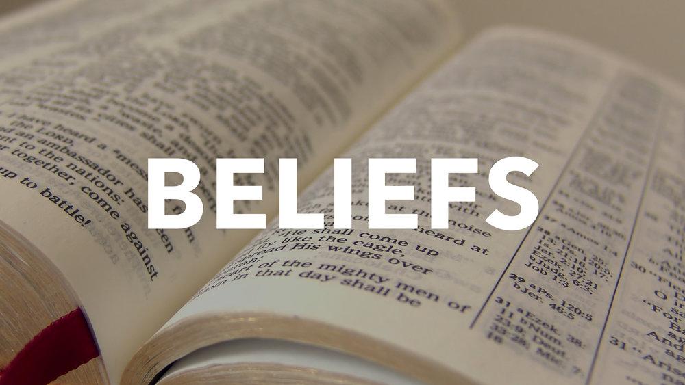beliefsWeb.jpg